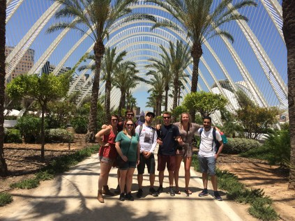spain-valencia-by-christina-enleo-best-of-friends-2016