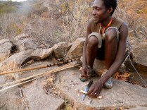 tanzaniags_by-lily-wilkinson-local-man-2014