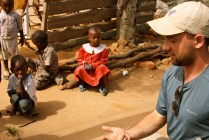tanzaniags_by-megan-barrie-student-and-local-children-2-2012
