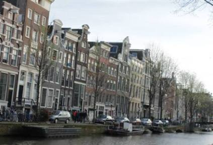 amsterdam-holland-houses1