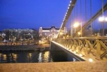 hungary-budapest-by-kelsey-lanning-bridge-spring-2012
