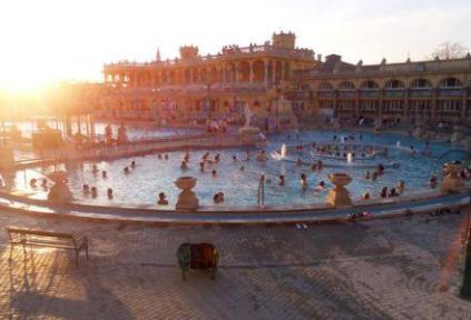 hungary-budapest-by-kelsey-lanning-szechenyi-baths-spring-2012