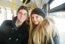 sweden-uppsala-by-kimbyrle-braun-getting-acquainted-with-swedens-public-transportation-spring-2012
