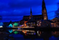 sweden-uppsala-by-nathan-cook-uppsala-at-night