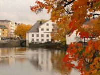 sweden-uppsala-downtown-uppsala-during-autumn-photo-taken-by-ashley-elmblad-2006