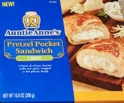 aunt-annies