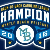 Myrtle Beach Preview - 3 In a Row Sounds Great!