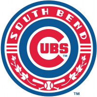 South Bend Cubs Preview - 10 Things I Think