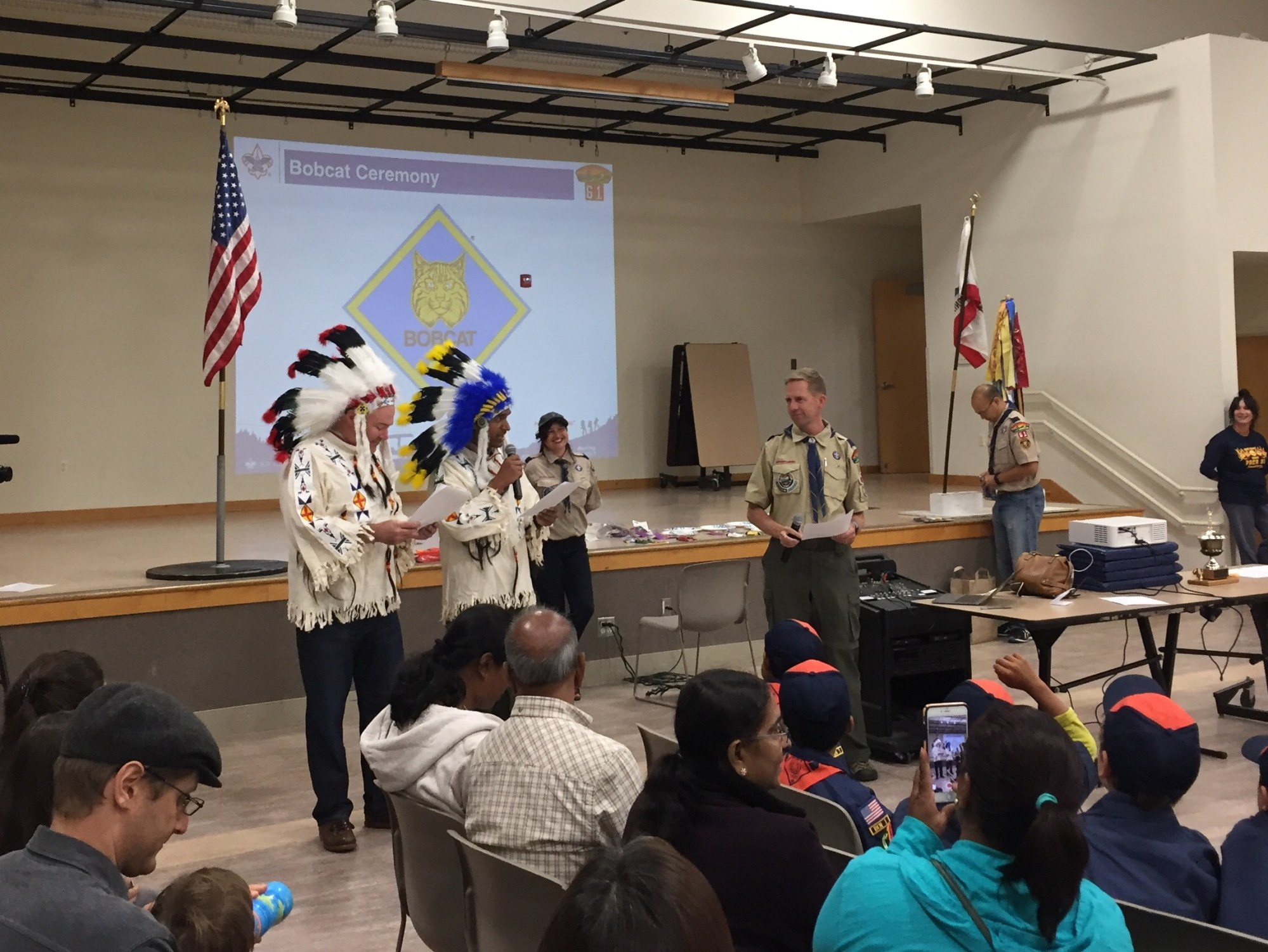 hight resolution of pack 61 presented bobcat awards to 35 new cub scouts in a special ceremony at our october pack meeting congratulations to all of our new bobcats