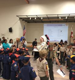 pack 61 presented bobcat awards to 35 new cub scouts in a special ceremony at our october pack meeting congratulations to all of our new bobcats  [ 3264 x 2448 Pixel ]