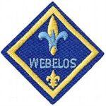 webelospatch-300x300