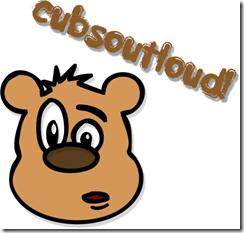 cubsoutloud.png