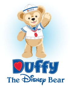 duffy_the_disney_bear_logo