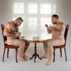 Louis-Kwong-Jr-Hot-Gay-Bear-11