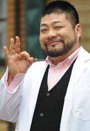 Professor_Amachi