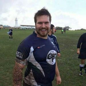 Daniel Rugby 287