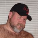 J-Mo Bear