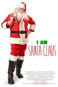 IamSantaClaus-poster-jim