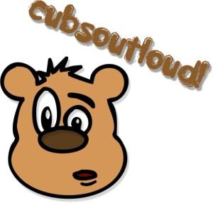 cubsoutloud