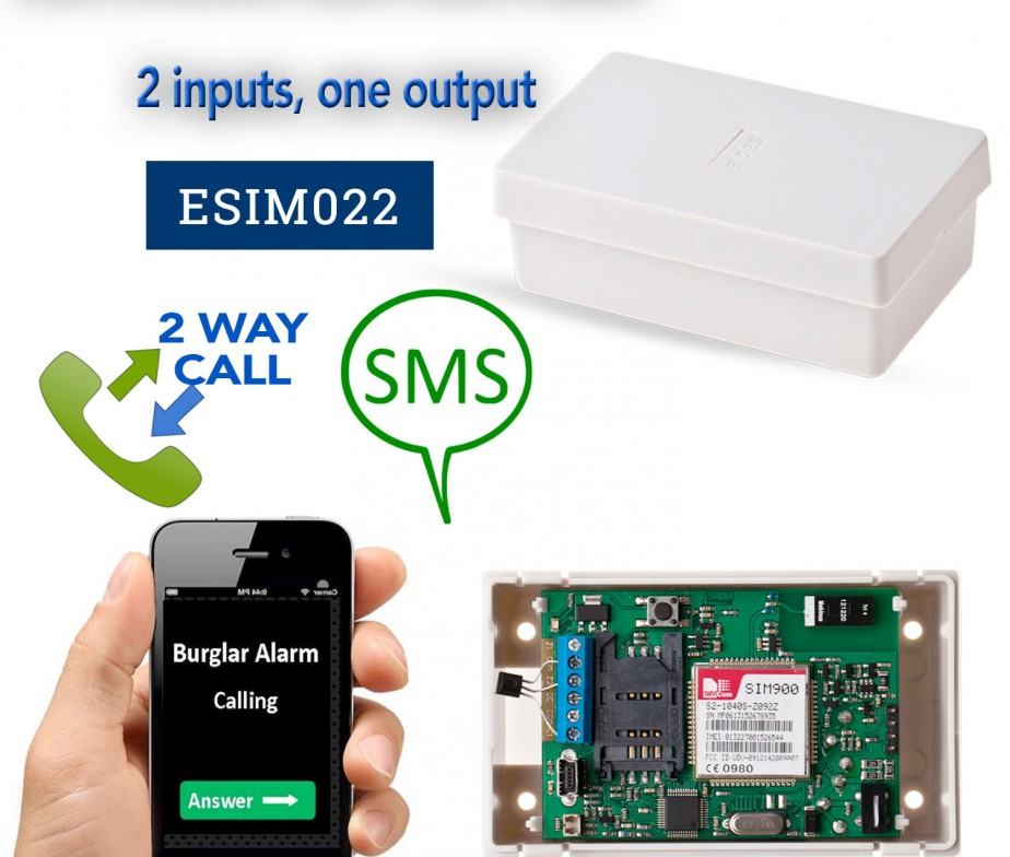 Cheapest Home Alarm Monitoring