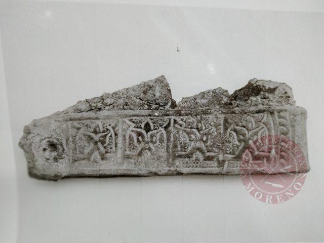 navaja albacete califal exposito replica