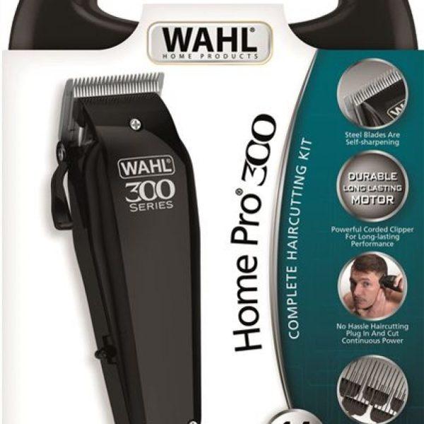 maquina cortapelo wahl tapper legend 6