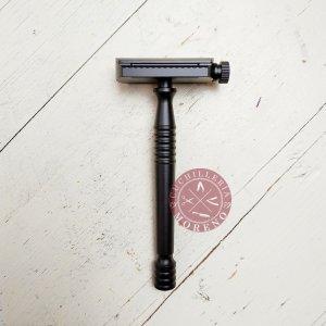 maquinilla de afeitado clasico razorock switch