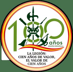 iman nevera legion centenario