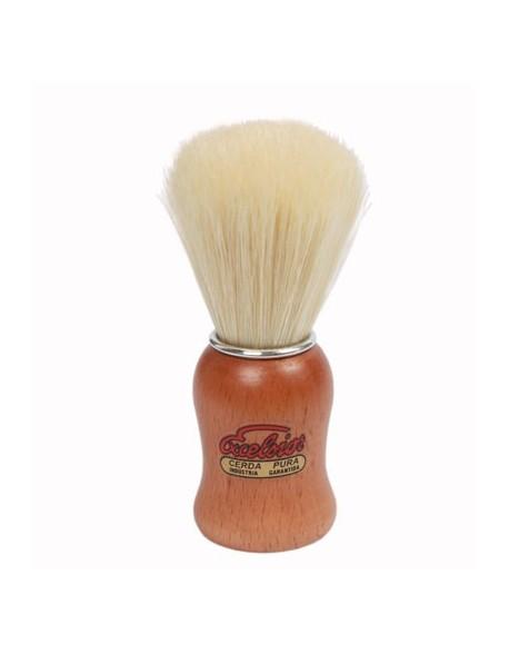 brocha de afeitar semogue 1470 cerda