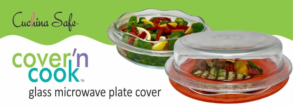 cuchina safe lid microwave safe lid