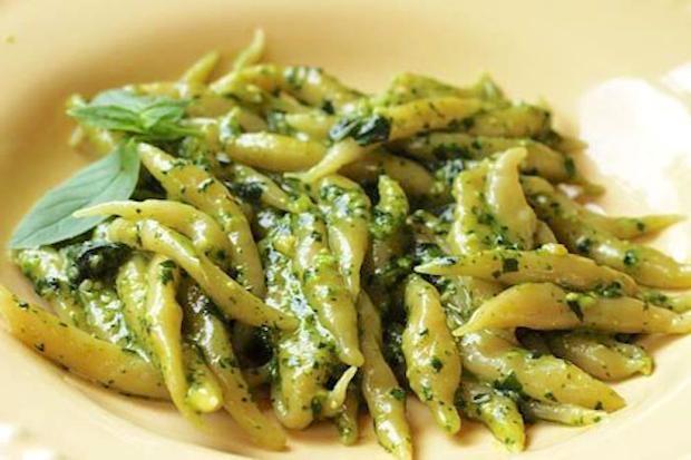 I 45 piatti regionali che tutti gli italiani dovrebbero conoscere  Foto di CorriereCucinait