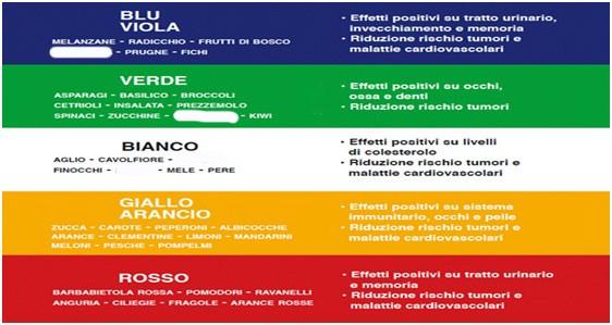 5colori-20140306-163411