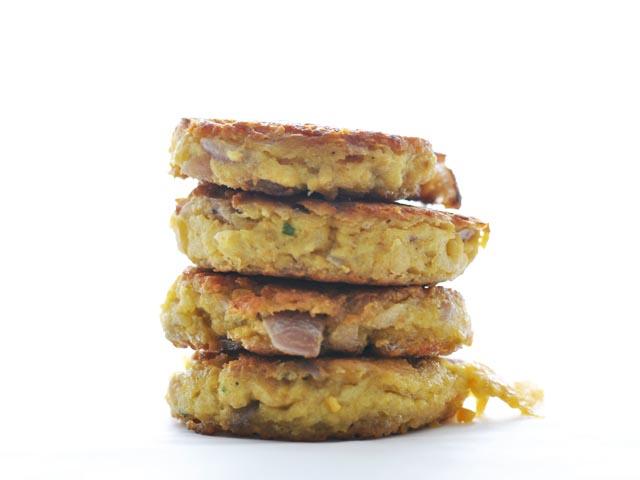Burger-di-ceci-7
