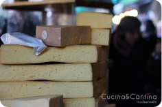 borough market_raclette