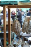 borough market_salami