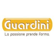 http://www.guardini.com