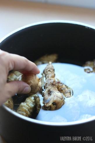 come_cucinare_i_topinambur