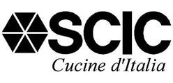 Scic_Cucine