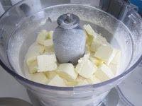 Ricetta pasta brisè