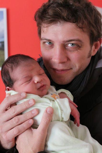 Benvenuto Riccardo