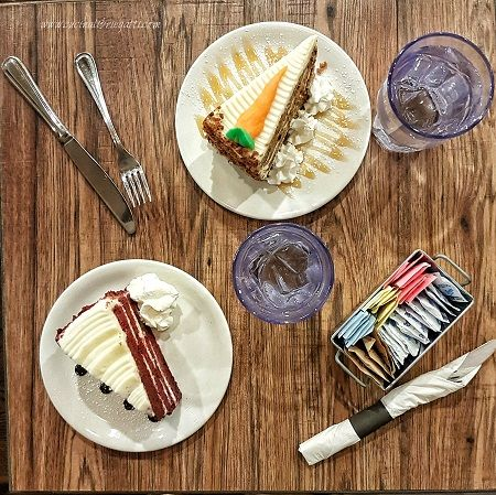 marta's country bakery williamsburg