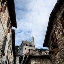 cosa vedere a Gubbio