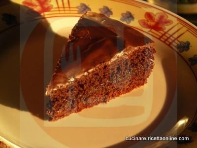 torta_al_cioccolato_sacher_torte-1