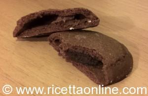 biscotti_aperti_alla_nutella