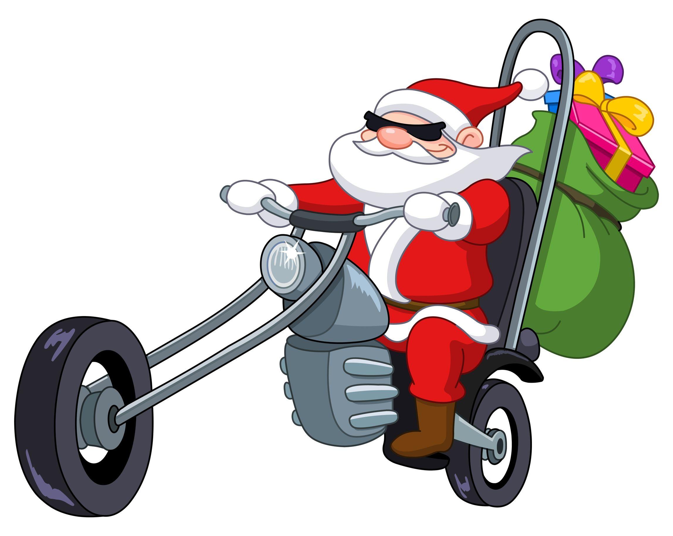 Auguri di buon Natale