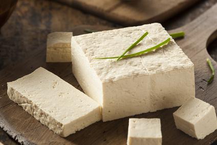 Soia, l'alimento preferito da vegetariani e vegan