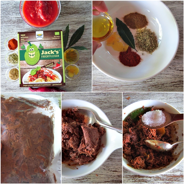 Jack_Fruit_speziato_alla_creola_ingredienti_preparazione