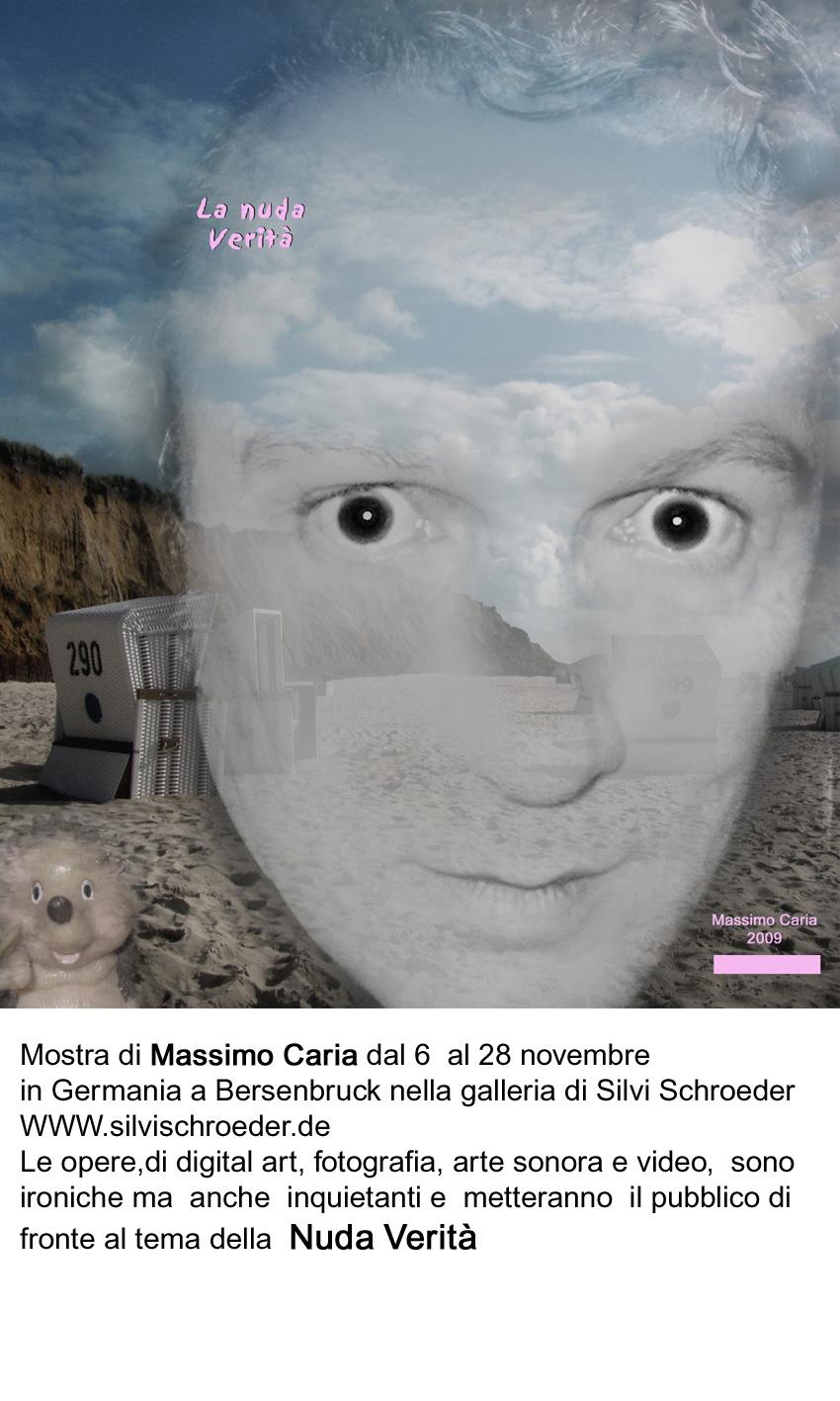 Caria_in_mostra-1
