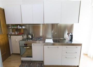 Cucina In Acciaio Ikea | Veneta Cucina Sottocosto Per Svuotatutto ...