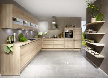 Cucina Legno Angolare | Lusso Panca Angolare In Legno Per Cucina ...